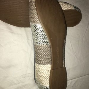 Sperry Shoes - Sperry Top Sider Nahla Ballet Flats size 10